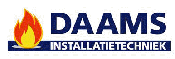 A. Daams installatietechniek
